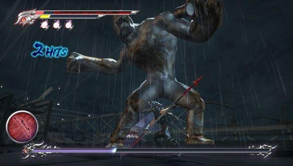 ninja-gaiden-sigma-2-plus-playstation-vita-02