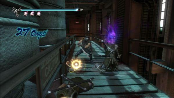 ninja-gaiden-sigma-2-playstation-3-ps3-118