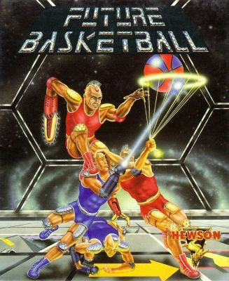 future basketball_front