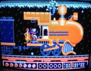 mcdonald treasure land megadrive 13