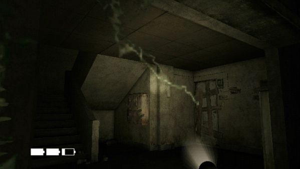 the-grudge-wii-028