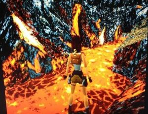 tomb raider ps1 19