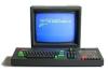 icone Amstrad_CPC464