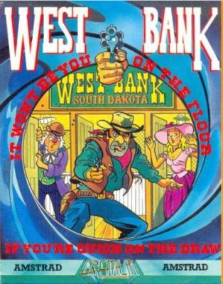 WestBank-Gremlin-Amstrad