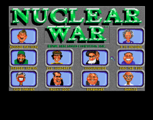 Nuclear_War_Disk_2_of_2_001