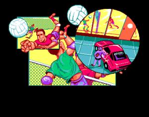 Beach Volley_005
