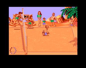 Beach Volley_028