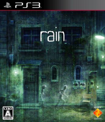 rain_H1H4_0306