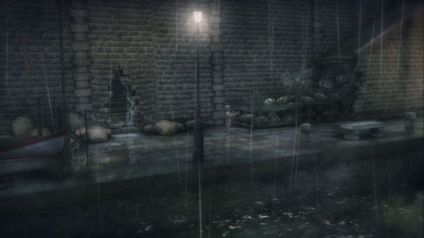 rain-playstation-3-ps3-1380618305-028