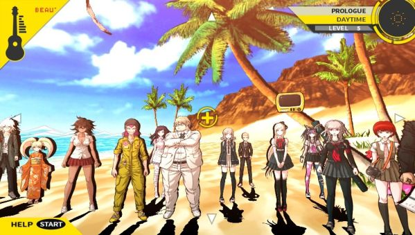 danganronpa-2-goodbye-despair-playstation-vita-1410273943-010