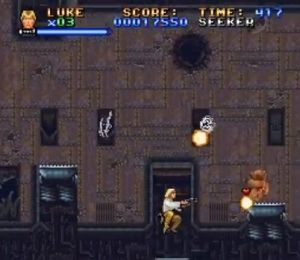 super star wars snes 04