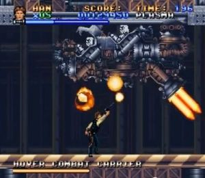 super star wars snes 12