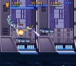 super star wars snes 15