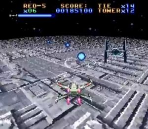 super star wars snes 20