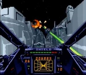 super star wars snes 21