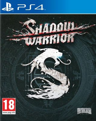 jaquette-shadow-warrior-playstation-4
