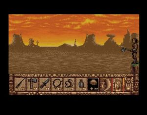 colorado Silmarils Amiga 01