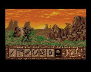 colorado Silmarils Amiga 05