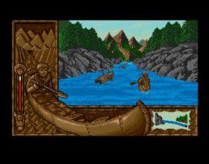 colorado Silmarils Amiga 12