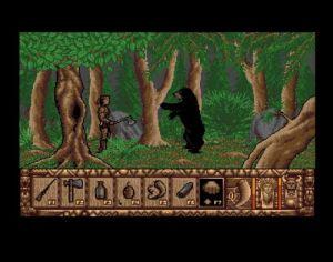 colorado Silmarils Amiga 13