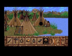 colorado Silmarils Amiga 20