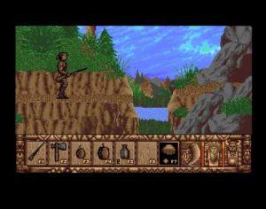 colorado Silmarils Amiga 23