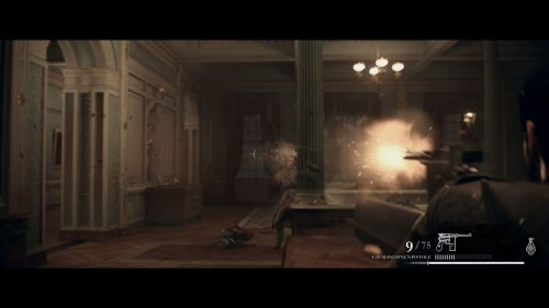 the order 1886 01