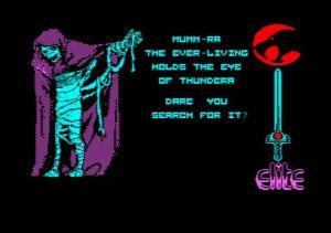 thundercats 01