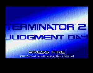 Terminator 2 - Judgment Day (1991) 002