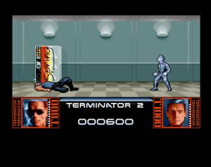 Terminator 2 - Judgment Day (1991) 004