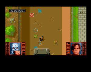 Terminator 2 - Judgment Day (1991) 006