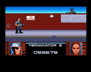 Terminator 2 - Judgment Day (1991) 018