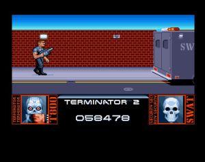 Terminator 2 - Judgment Day (1991) 019