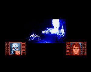 Terminator 2 - Judgment Day (1991) 020