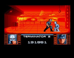 Terminator 2 - Judgment Day (1991) 026