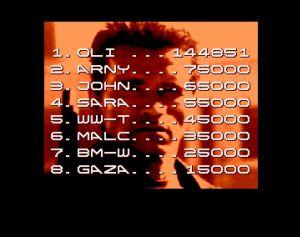 Terminator 2 - Judgment Day (1991) 028