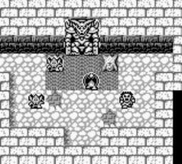 gargoyle quest 02