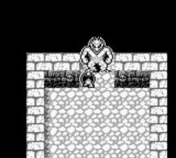 gargoyle quest 10