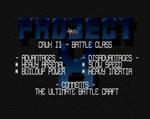 PROJCTX1_005