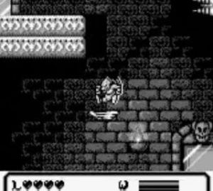 gargoyle quest 2 09