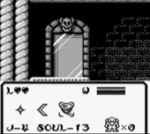 gargoyle quest 2 12