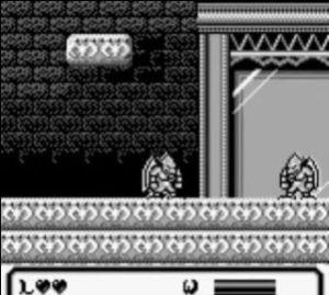 gargoyle quest 2 13