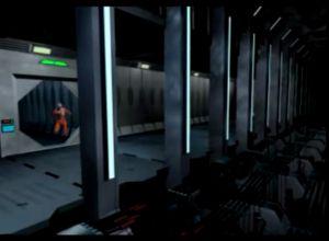 Rebel assault 2 PS1 05