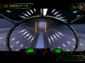 Rebel assault 2 PS1 08