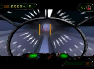 Rebel assault 2 PS1 08