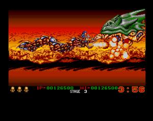 Dragonbr_018
