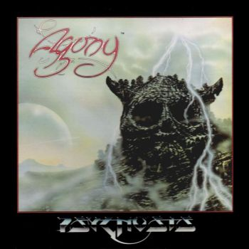 agony-amiga-front-cover