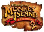 monkey island 2 small