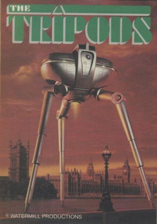 The_Tripods