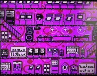 8bit-music-power-image-13